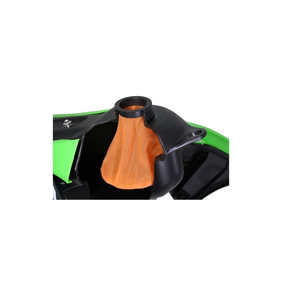 160600 - Filtro Gasolina Deposito Crf 250 10 14 450 09...