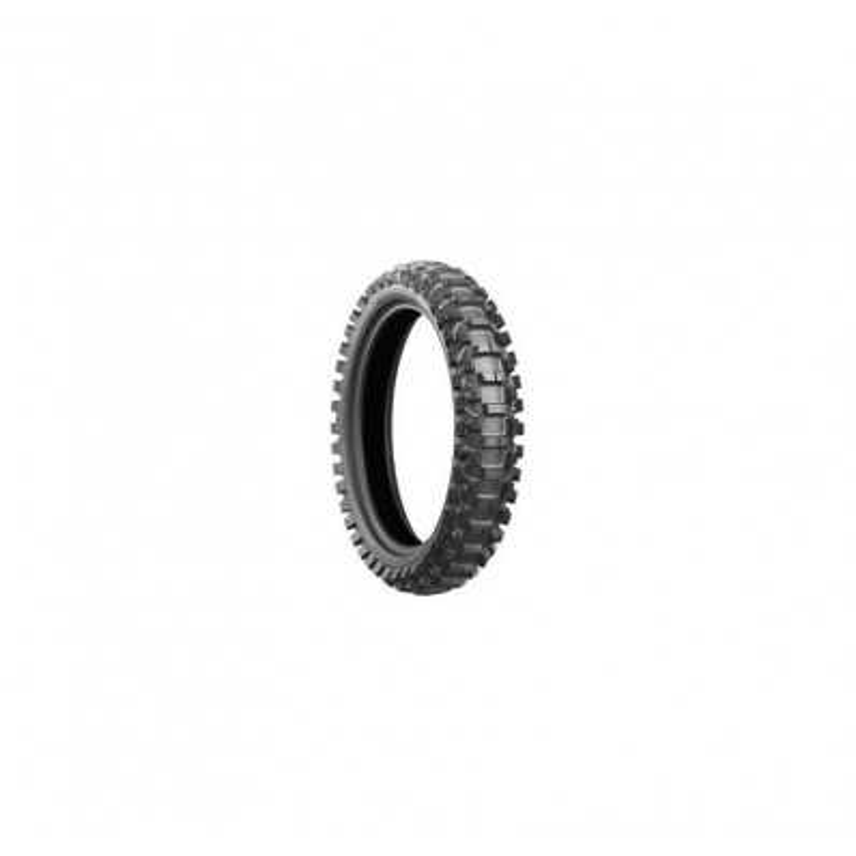 B8010021 - Neumatico Bridgestone 80 100-21