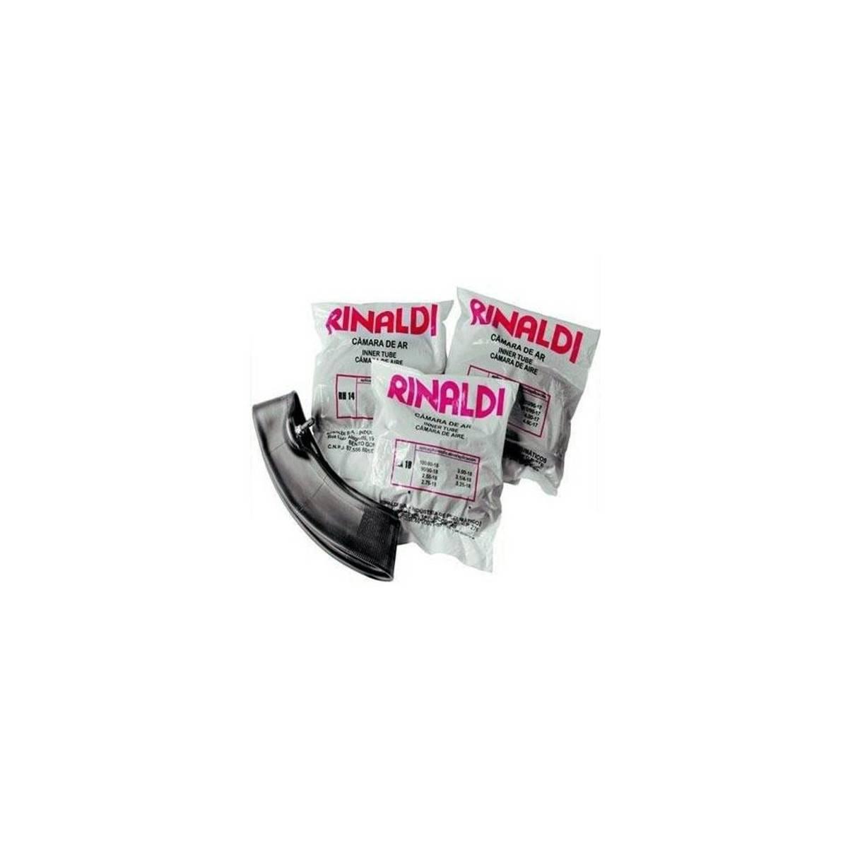 Camara rinaldi 80/100-12