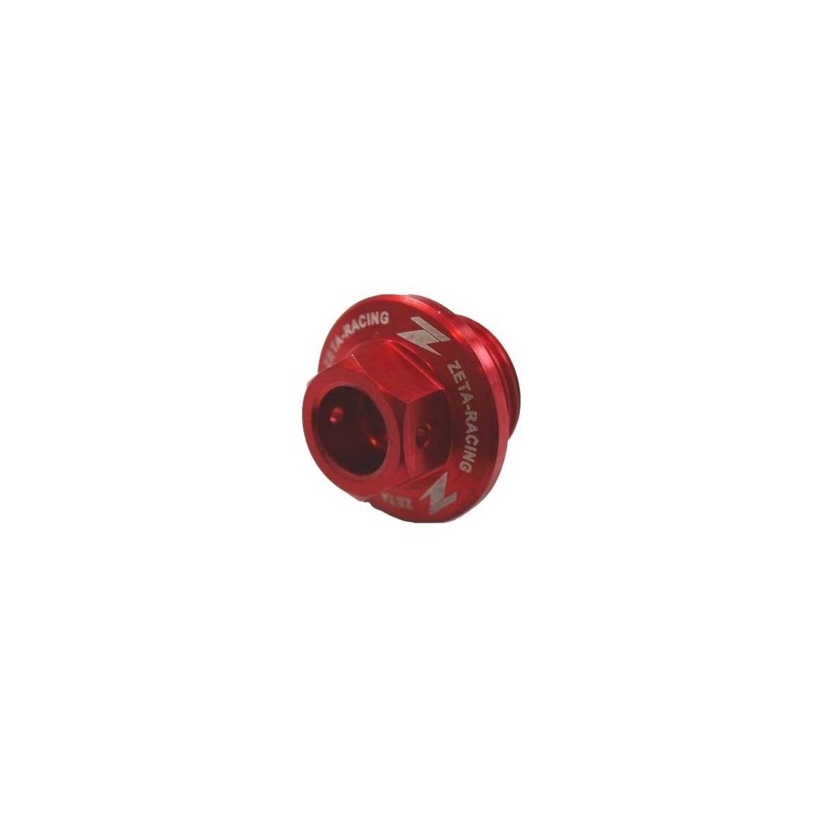 ZE89.2110 - Tapon Llenado Aceite Crf