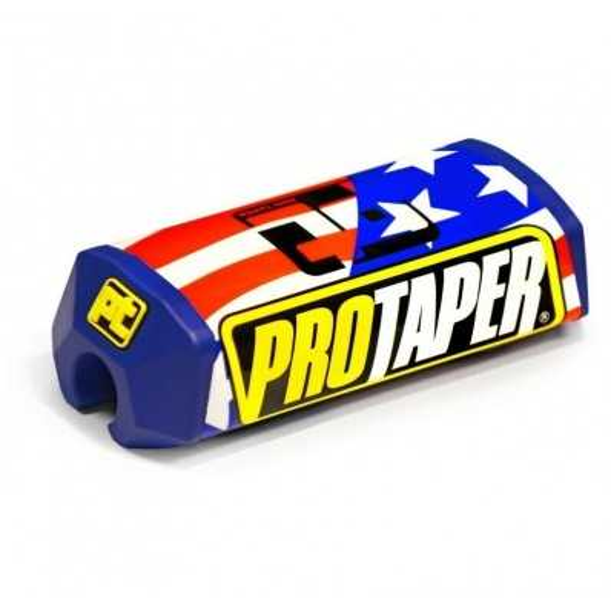 Protector manillar protaper 2.0 flag