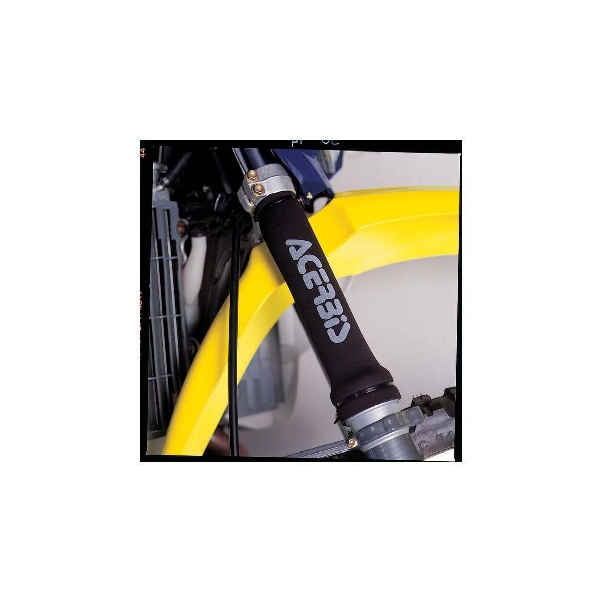 0005094 - Fuelles Neopreno Acerbis