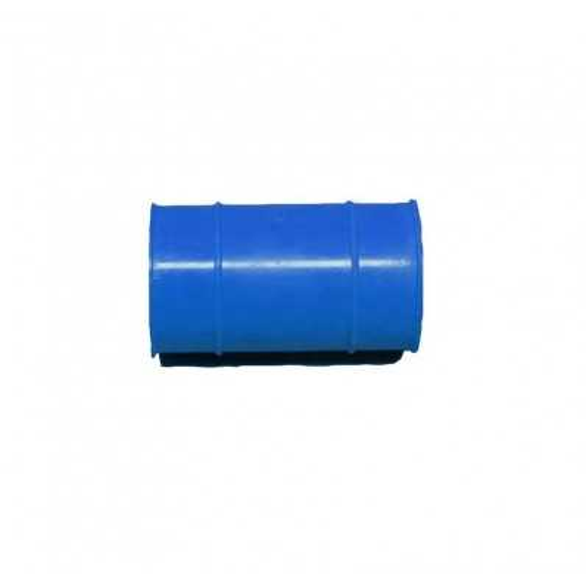 4MX480210-AZ - Goma Ujnion Escape 4Mx 125 200Cc Azul