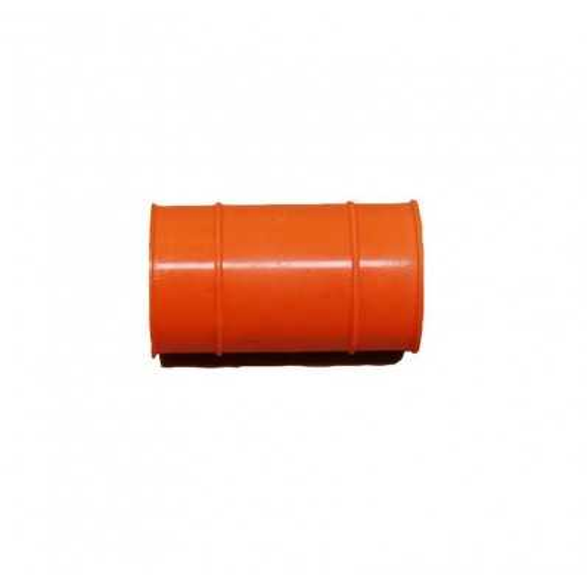 4MX480210-NR - Goma Ujnion Escape 4Mx 125 200Cc Naranja