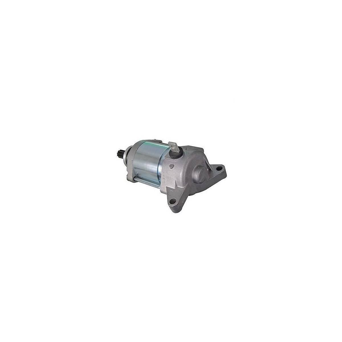 4MX18844N - Motor Arranque Wr450F 04 06