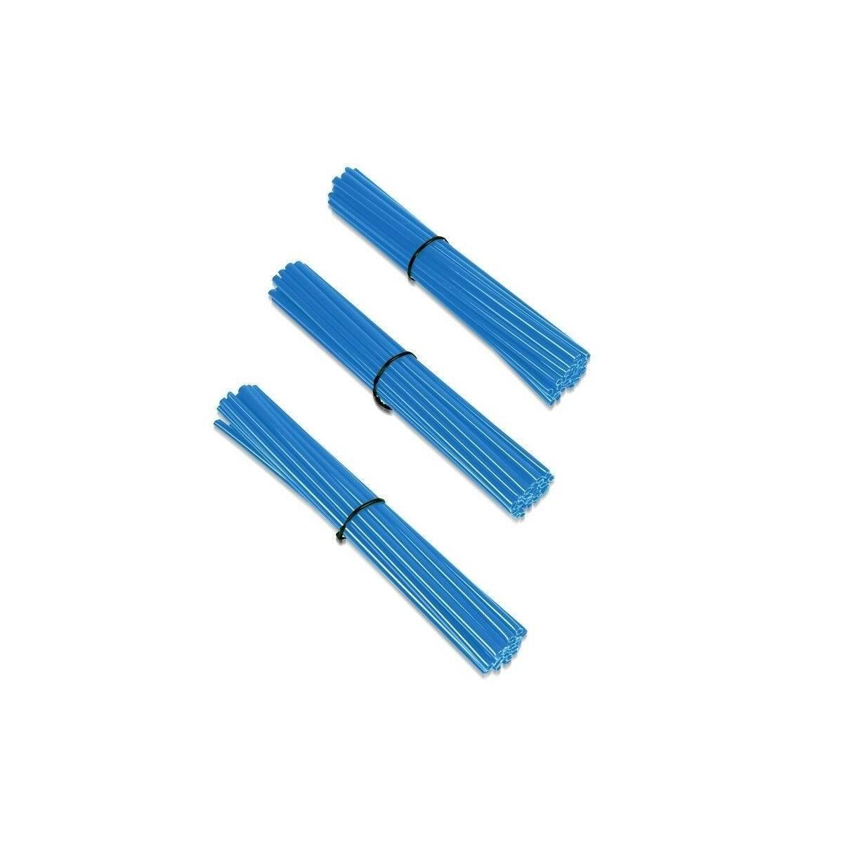 83379-AZ - Cubre Radios Azul