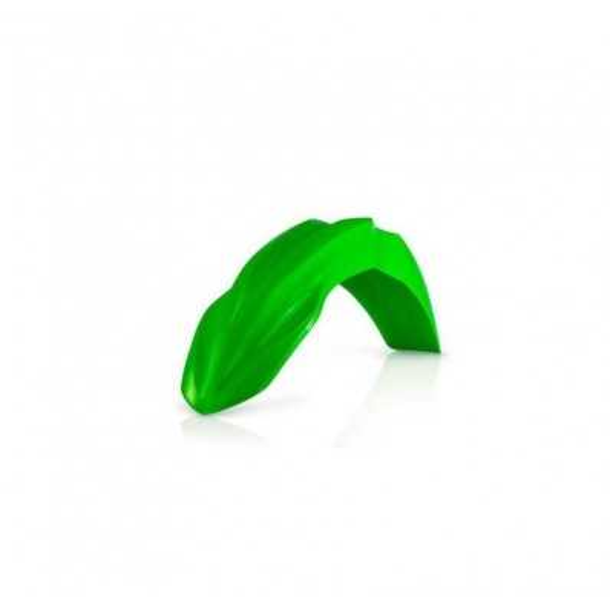 0016880-130 - Guardabarros Delantero Kx-F 250 13 16 Verde