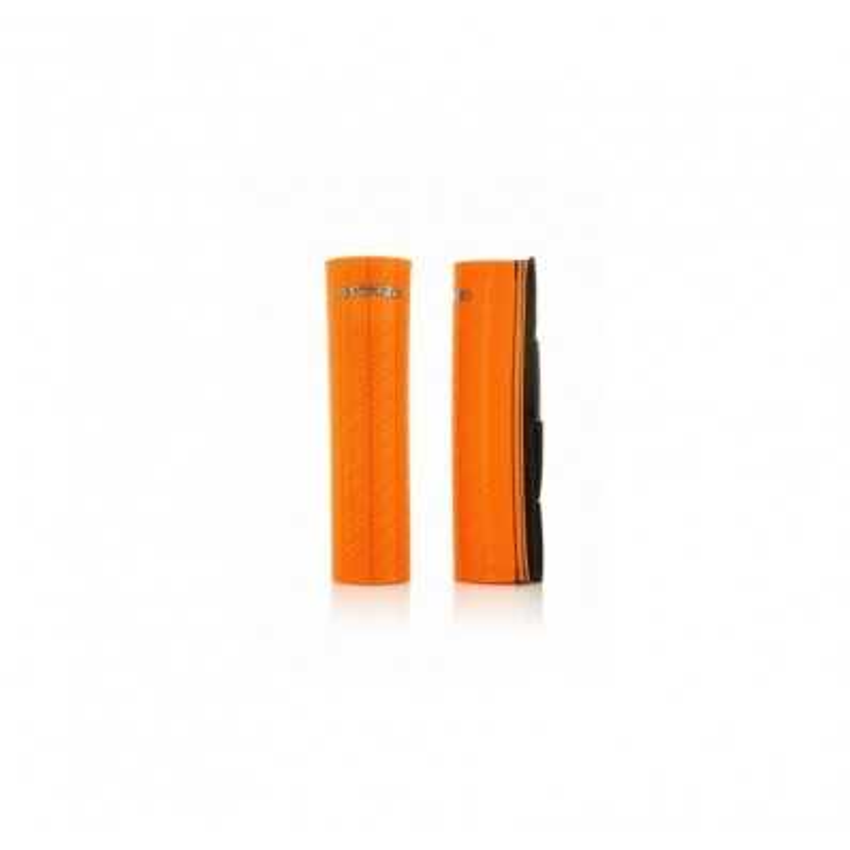 0021750-010 - Protege Horquilla Acerbis Naranja