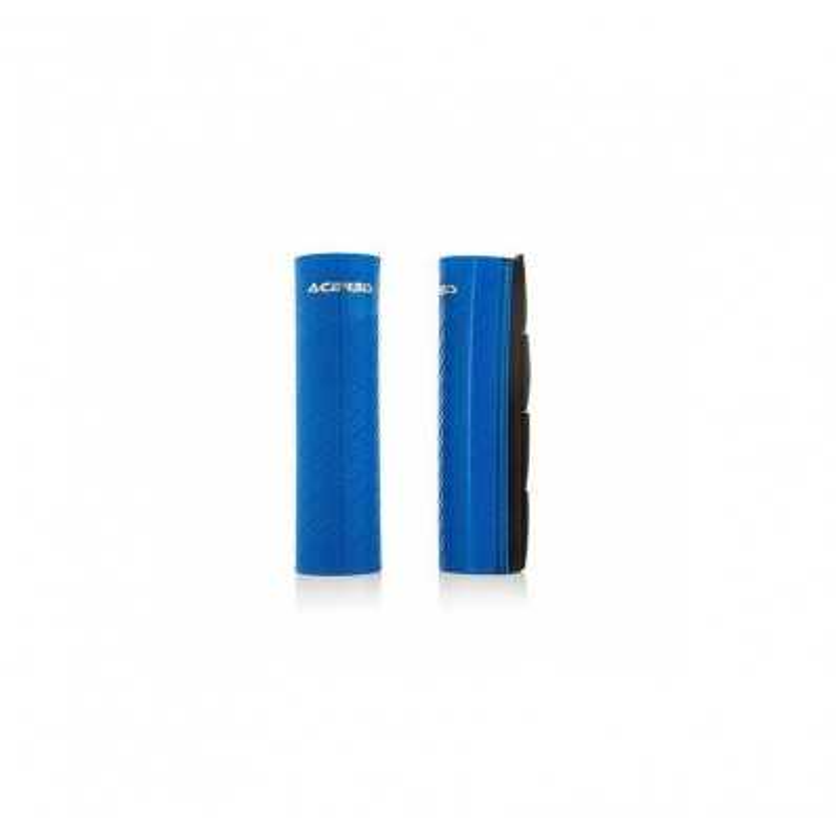 0021750-040 - Protege Horquilla Acerbis Azul