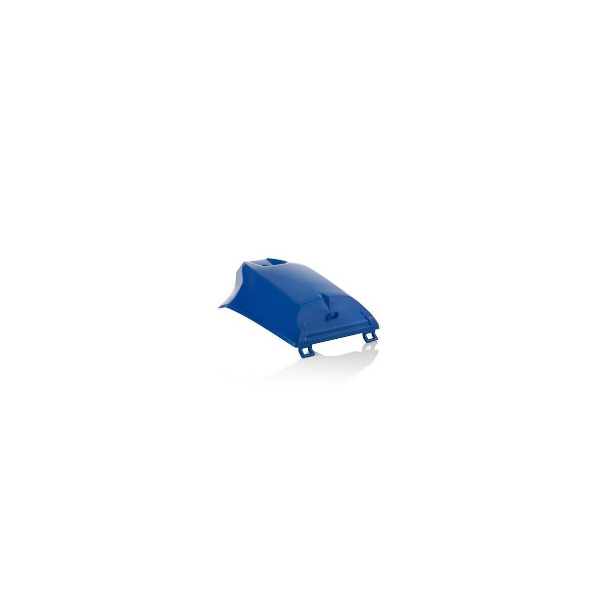 0022959-040 - Cubiertas Superiores Yzf450 14 17 Azul