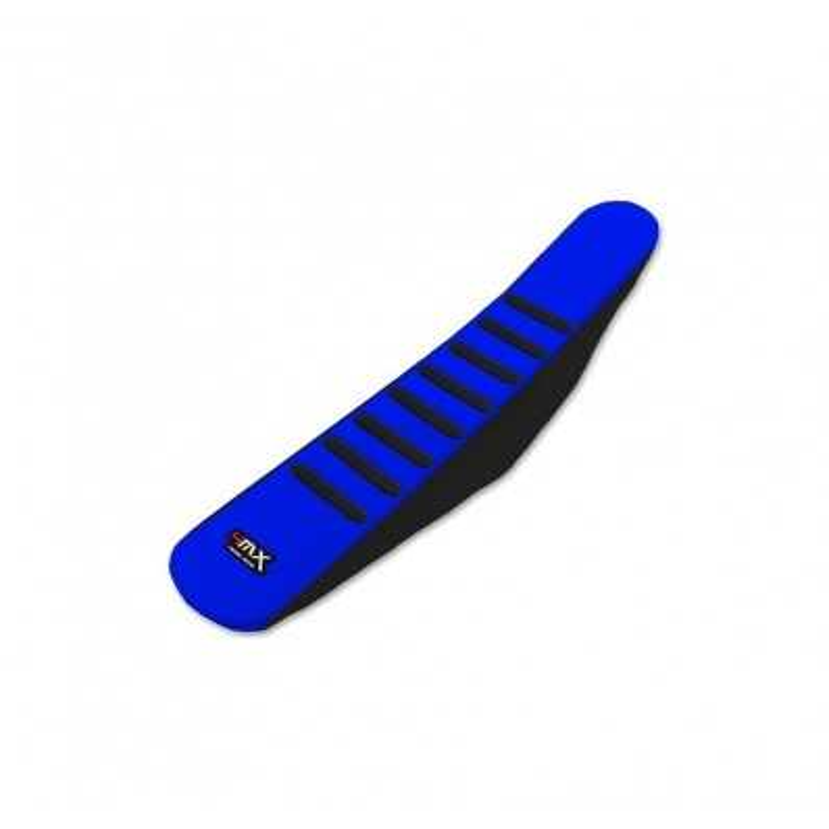 01CAP1021 - Funda Sillon 4Mx Yamaha Yzf 250 450 03 05´ Negro Azul