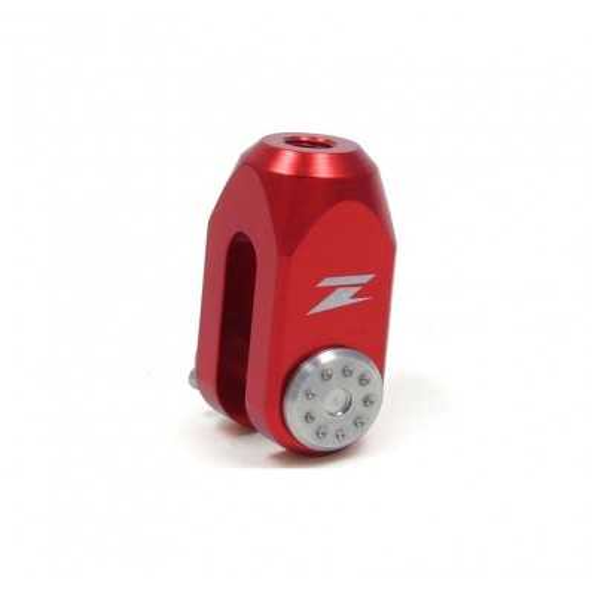 ZE89.5045 - Leva Pedal Freno Zeta Crf250L,Xr 230 250 400 650