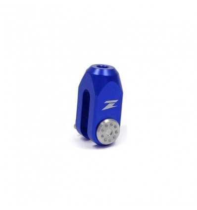 ZE94.0662 - Leva Cable Embrague Zeta Yz450F 10 13´ Azul