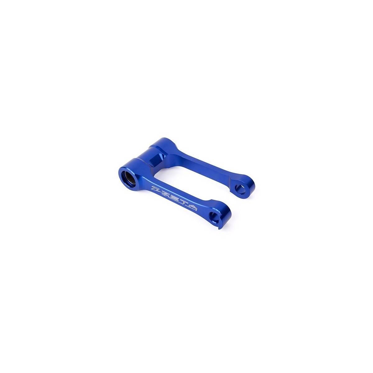 ZE56.01472 - Bieleta Para Bajar La Suspensión Zeta Ajustable Suzuki Rmz450 13
