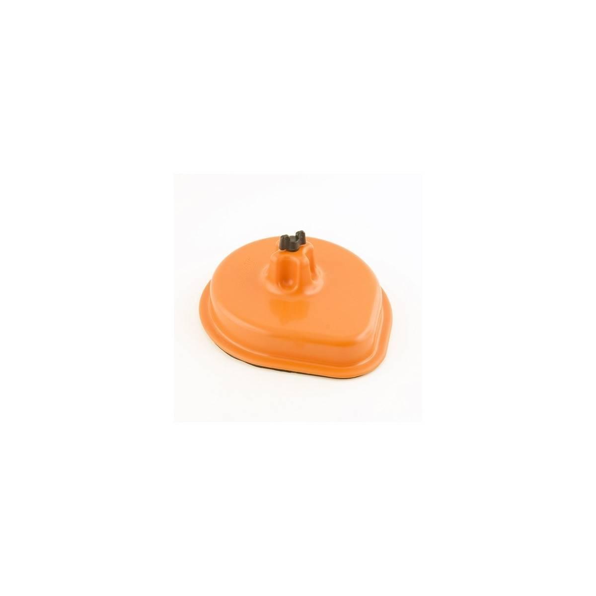 160084 - Tapa Caja Filtro Twibn Air Kxf 06 16