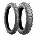 B1408018E50 - Neumatico Bridgestone 140 80-18 E50 Enduro