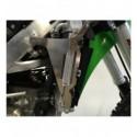 AX1412 - Protectores De Radiador Axp Kawasaki