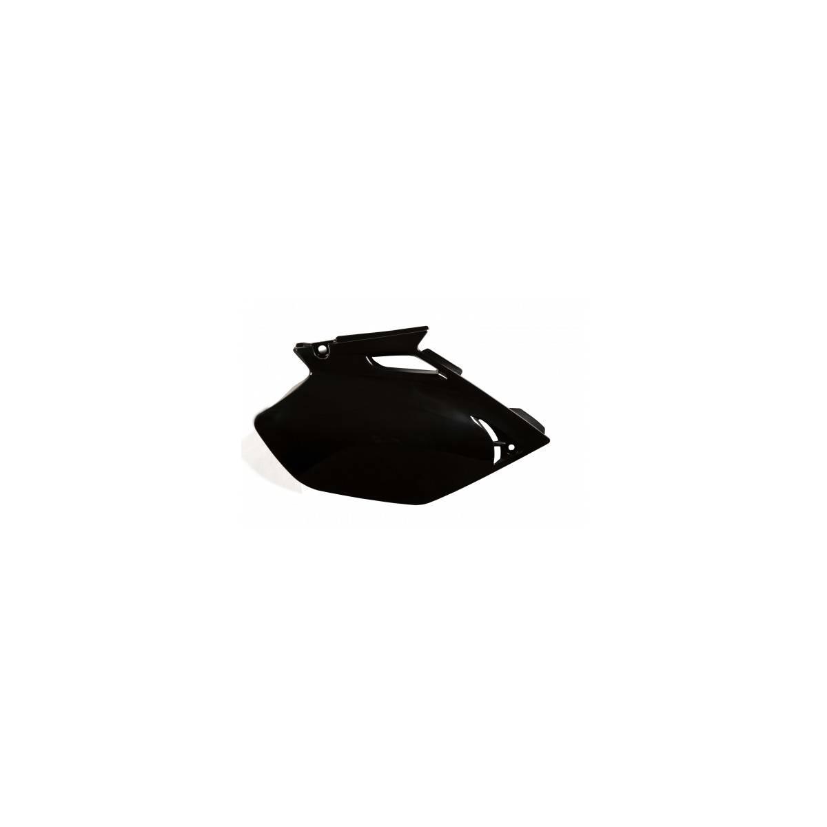 0003669-090 - Aletines Yzf 450 03-05 Negro