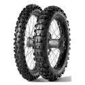 D1109018-D952 - Neumático Dunlop 110 90-18 D952