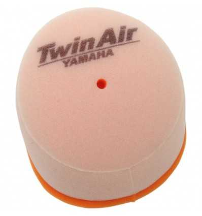 FILTRO AIRE TWIN AIR YZ 89/97