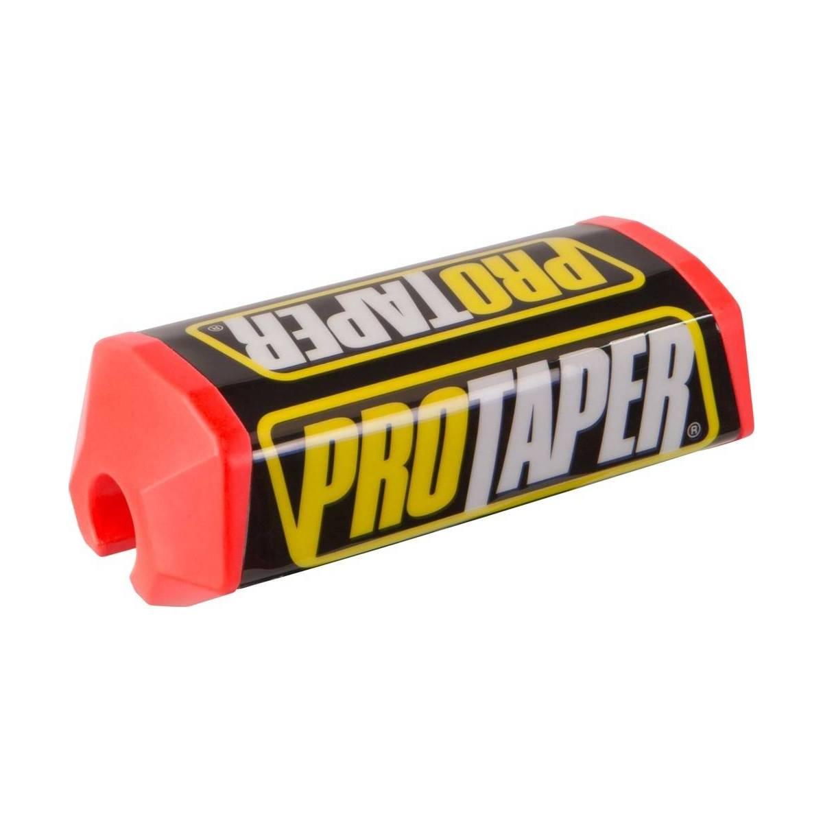 PT02.8397 - Protector Manillar Protaper Rojo