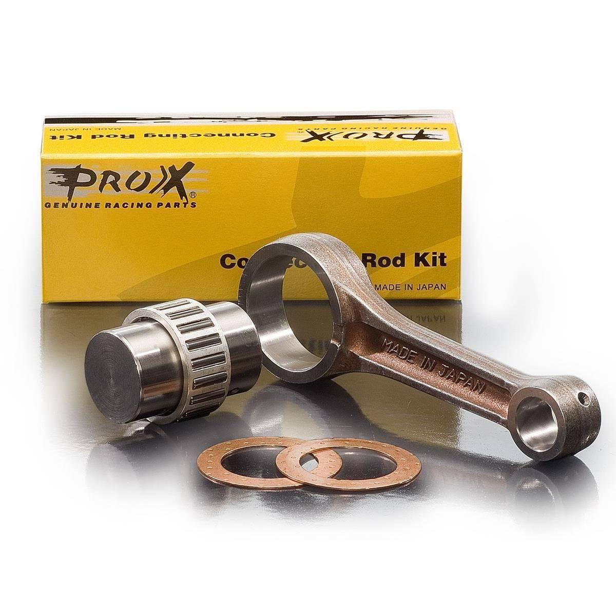 Kit de biela ProX KTM250SX/EXC 90-99 / 300EXC 90-03