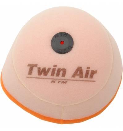 154110 - Filtro Aire Twin Air Ktm 2T 98 02