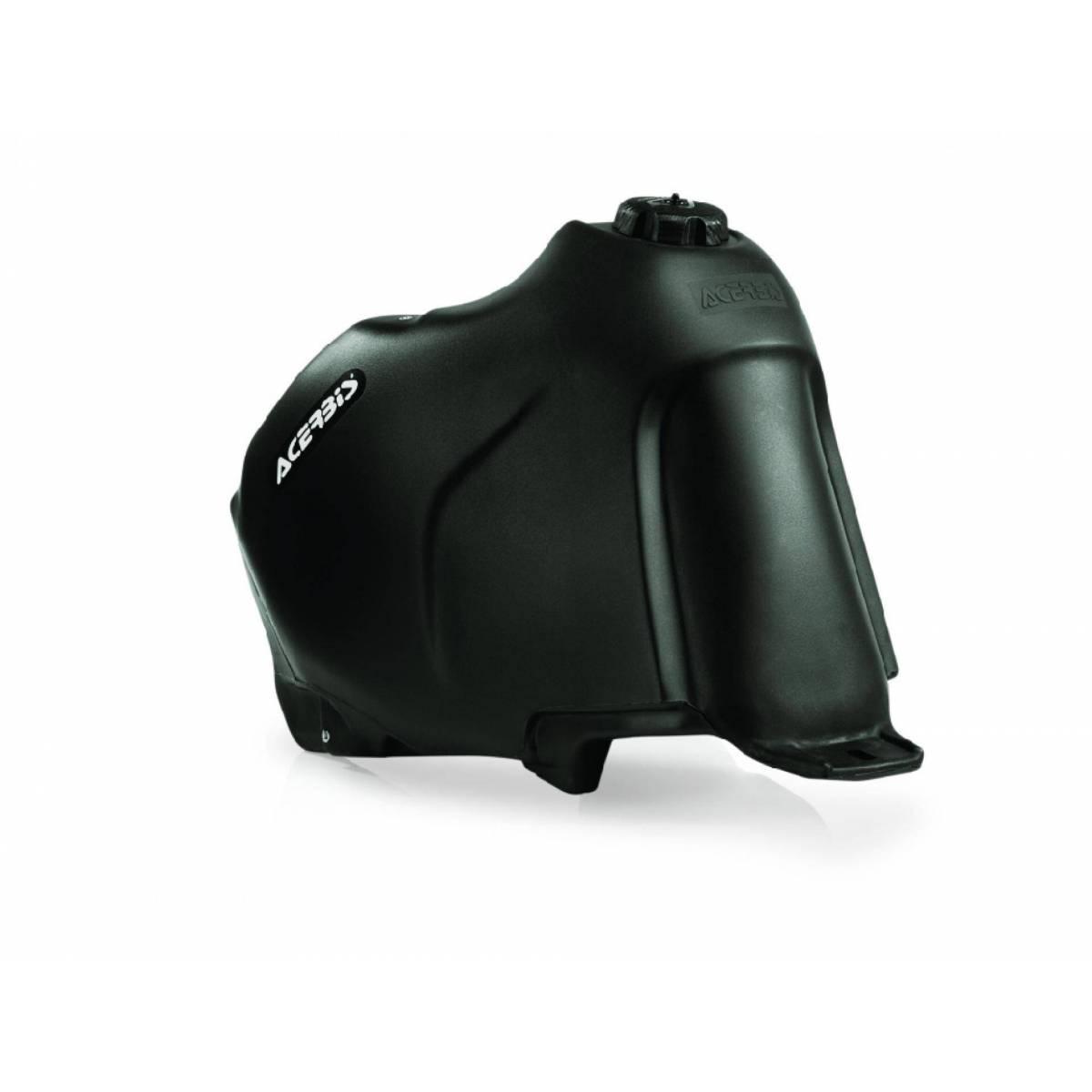 0001589-090 - Deposito Dominator 23L 92 94 Negro