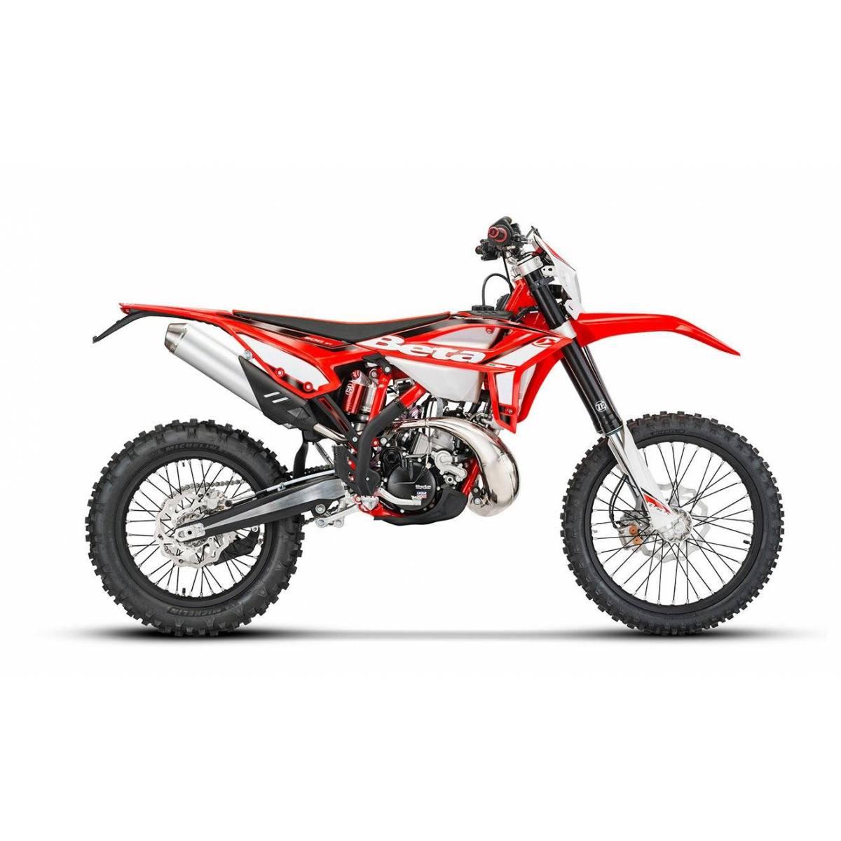 BETA ENDURO RR 200 2T 2021
