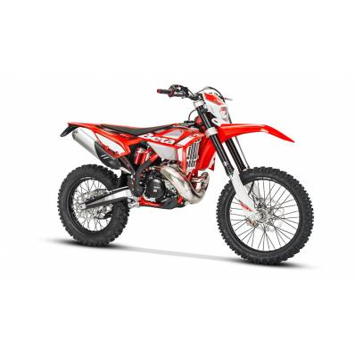 BETA ENDURO RR 250 2T 2021