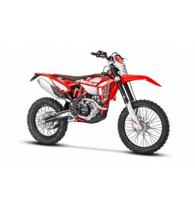 BETA ENDURO RR RACING 480 4T 2021